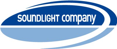 Soundlight company
